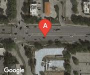 1835 E. Southlake Blvd., Southlake, TX, 76092