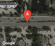 731 E Southlake Blvd, Southlake, TX, 76092