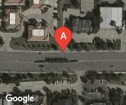 540 E Southlake Blvd