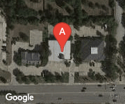 620 E. Southlake, Southlake, TX, 76092