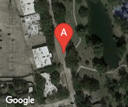 400 S. Cottonwood, Richardson, TX, 75080