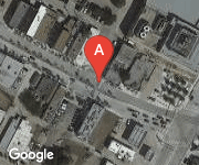 205 E. Main St, Richardson, TX, 75081