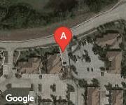 2111 E. Kirkwood Blvd.