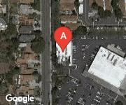 13983 Mango Dr, Del Mar, CA, 92014