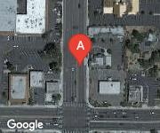 13029 Pomerado Center, Poway, CA, 92064