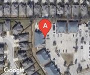 12461 Timberland Blvd, Suite 301