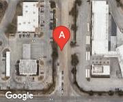 15123 Prestonwood Blvd