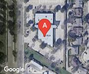 220 S Denton Tap Rd,Coppell,TX,75019,US