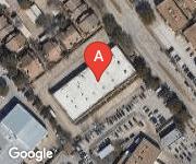 331 Melrose Dr, Richardson, TX, 75080