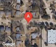 399 Melrose Drive