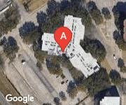 375 Municipal Dr, Richardson, TX, 75080