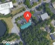 2891 Tricom St, North Charleston, SC, 29406