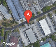 9295 Medical Plaza Drive, North Charleston, SC, 29406
