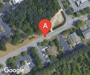 2811 Tricom Street, Charleston, SC, 29406
