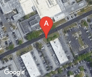 9275 Medical Plaza Drive, North Charleston, SC, 29406