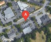 2791 TRICOM Street, North Charleston, SC, 29406