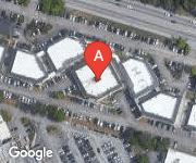 9217 University Blvd, North Charleston, SC, 29406