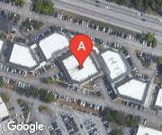 9225 University Blvd, North Charleston, SC, 29406