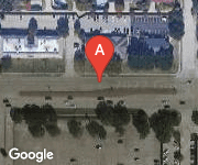 660 W. Campbell Road, Richardson, TX, 75080