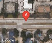 1120 W campbell Rd #103, Richardson, TX, 75080