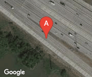 2801 N Interstate 35E
