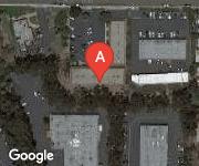 761-781 Academy Dr, Solana Beach, CA, 92075