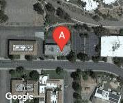 12620 Monte Vista Rd, Poway, CA, 92064