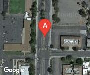 15611 Pomerado Road, Poway, CA, 92064