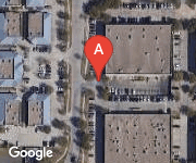 3421 Spectrum Blvd unit 5, Richardson, TX, 75082