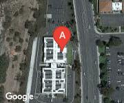15706-15708 Pomerado Rd, Poway, CA, 92064