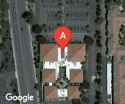 15725 Pomerado Rd, Poway, CA, 92064