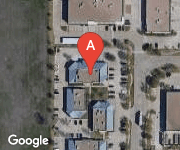 3517 Spectrum Blvd, Richardson, TX, 75082