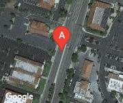 16766 Bernardo Center Dr