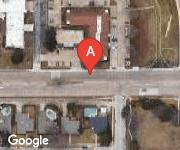 3105 W. 15th Street
