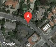 6037 la granada, Rancho Santa Fe, CA, 92067
