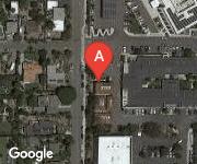 1011 Devonshire Dr., Encinitas, CA, 92024