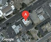 1236 Main St, Ramona, CA, 92065