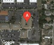 285 N El Camino Real, Encinitas, CA, 92024