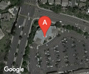 3257 Camino De Los Coches, Carlsbad, CA, 92009