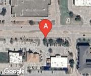 4920 McDermott Road, Suite 200