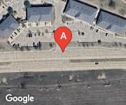 1776 W McDermott Rd, Allen, TX, 75013