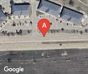 1772 W McDermott Rd, Allen, TX, 75013