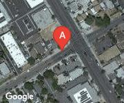 318 W. 13th Ave, Escondido, CA, 92025