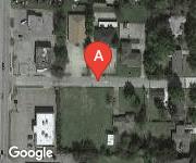 2706 Aileen Street, Greenville, TX, 75402
