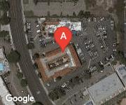 6120 Paseo Del Norte, Carlsbad, CA, 92011