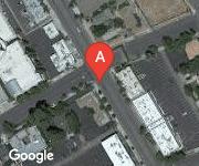 303 S Juniper Ave, Escondido, CA, 92025