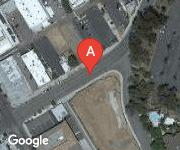 343 E 2nd Ave, Escondido, CA, 92025