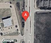 5375 COIT RD., Frisco, TX, 75035