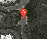 6221 Metropolitan Street, Carlsbad, CA, 92009