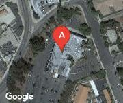215 S Hickory St, Escondido, CA, 92025